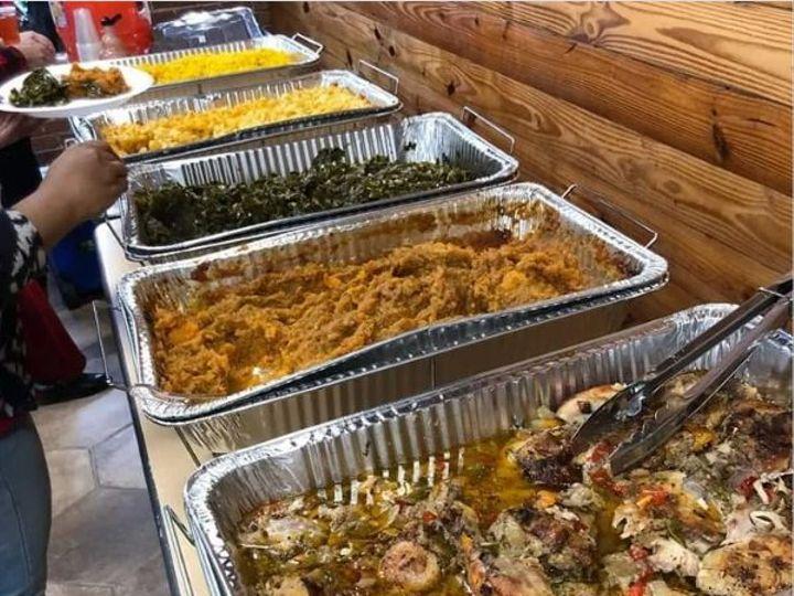 Tmx Food 51 1129903 159294017923789 Bloomfield, NJ wedding catering