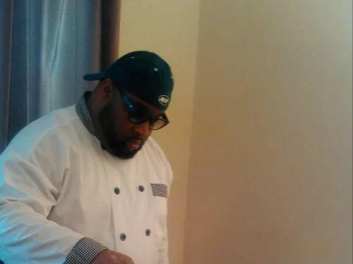 Tmx Robert 51 1129903 159294010577430 Bloomfield, NJ wedding catering