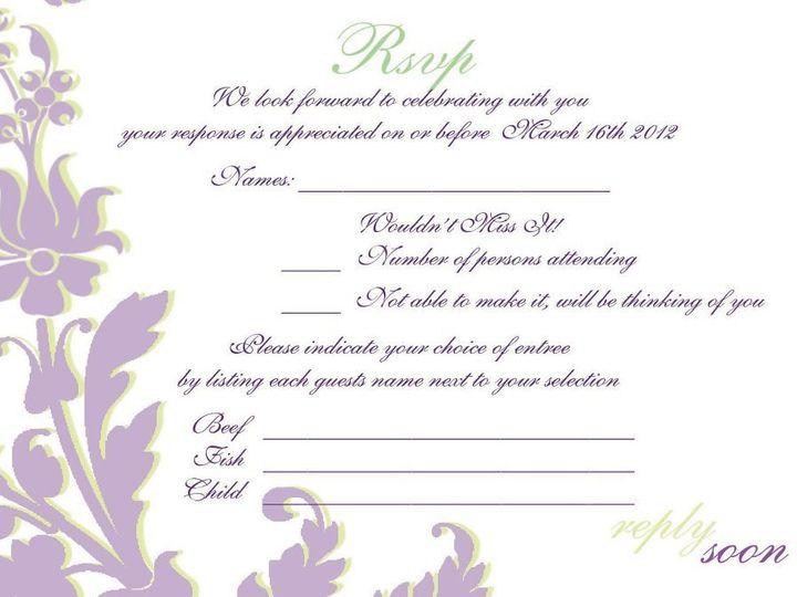 Tmx 1341529159620 2060403270325040439301307116982n Vista wedding invitation