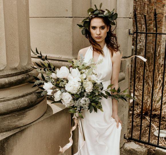 best bridal high res 2 51 1049903 1557251841