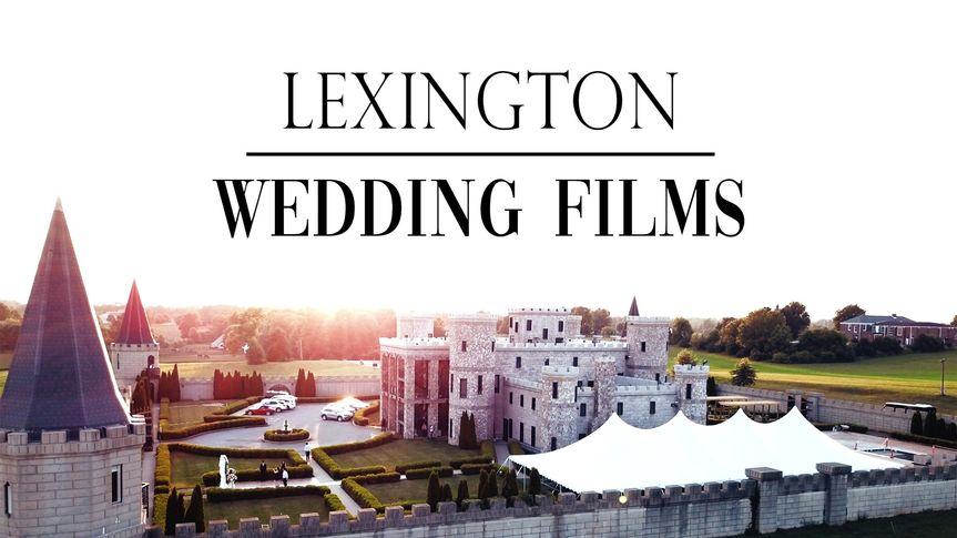 lexington wedding films youtube channel art 51 1969903 158945401652412