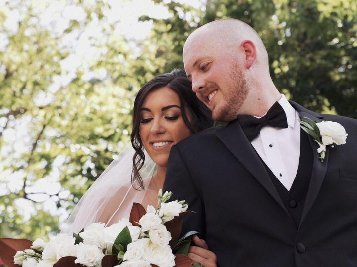 Tmx Barker Wedding Film 00 00 12 14 Still001 51 1969903 158938775616512 Lexington, KY wedding videography