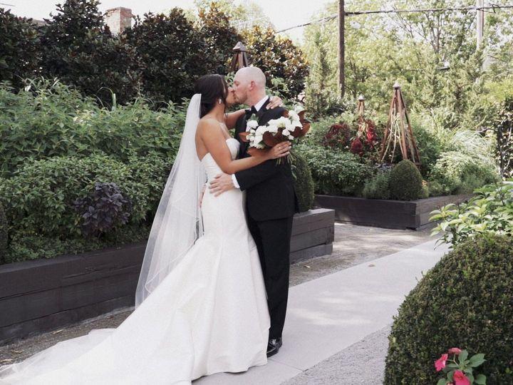 Tmx Barker Wedding Film 00 02 54 10 Still002 51 1969903 158938775744869 Lexington, KY wedding videography