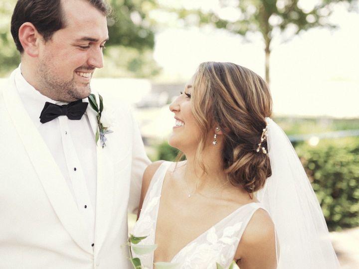 Tmx Dauer Wedding Film 00 02 54 17 Still004 51 1969903 158938779123399 Lexington, KY wedding videography