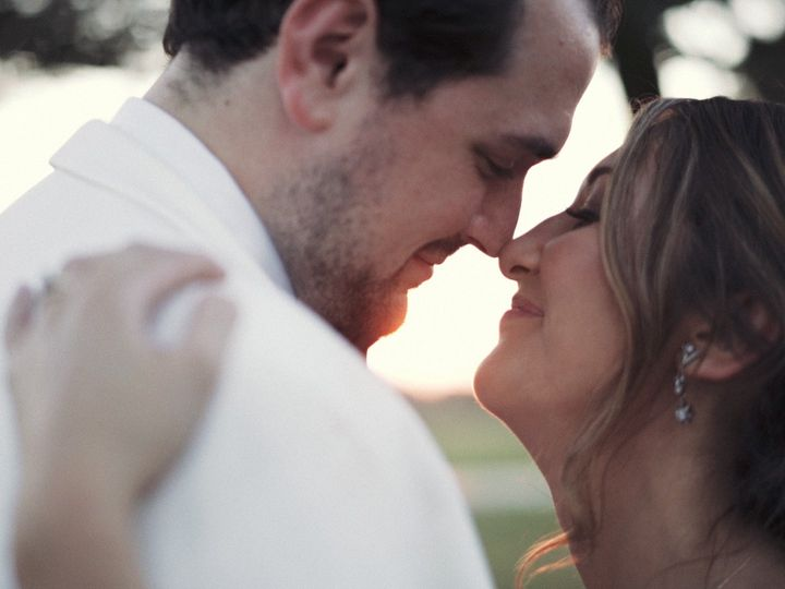 Tmx Dauer Wedding Film 00 06 19 03 Still006 51 1969903 158938779138408 Lexington, KY wedding videography