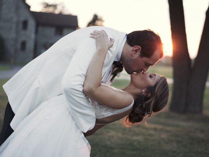 Tmx Dauer Wedding Film 00 06 28 13 Still007 51 1969903 158938779393185 Lexington, KY wedding videography