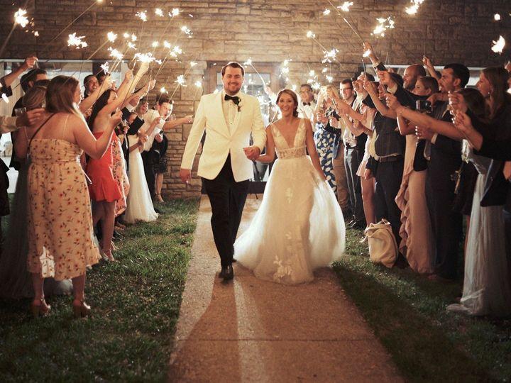 Tmx Dauer Wedding Film 00 07 17 16 Still010 51 1969903 158938779317793 Lexington, KY wedding videography