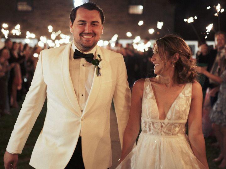 Tmx Dauer Wedding Film 00 07 28 13 Still011 51 1969903 158938779327438 Lexington, KY wedding videography