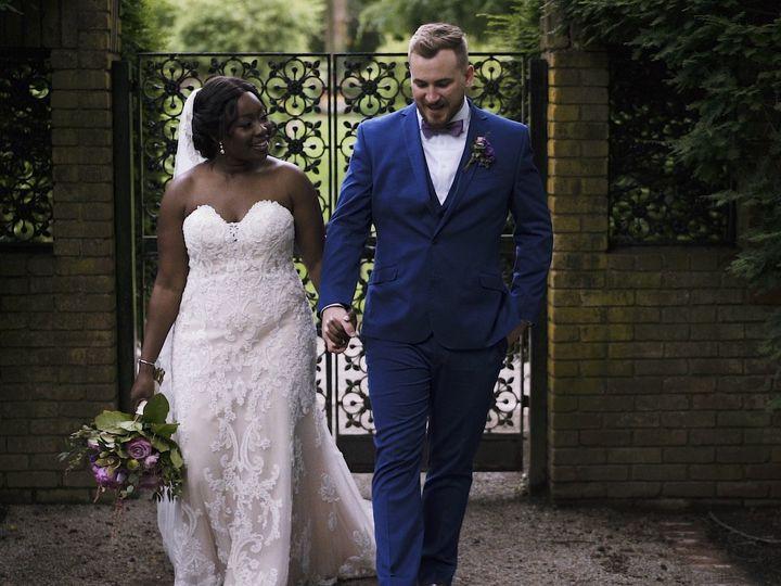 Tmx Elder Wedding Film 00 00 47 07 Still002 51 1969903 158938773559700 Lexington, KY wedding videography