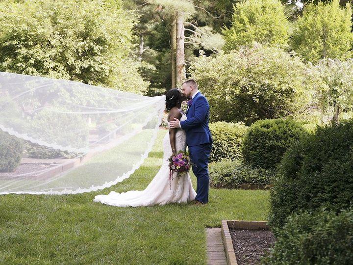 Tmx Elder Wedding Film 00 01 01 05 Still006 51 1969903 158938773678837 Lexington, KY wedding videography