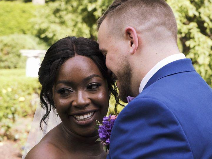 Tmx Elder Wedding Film 00 01 03 03 Still007 51 1969903 158938773713615 Lexington, KY wedding videography