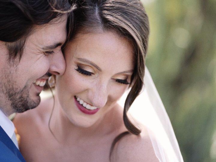 Tmx Vance Wedding Film 00 00 07 06 Still002 51 1969903 158938785418697 Lexington, KY wedding videography