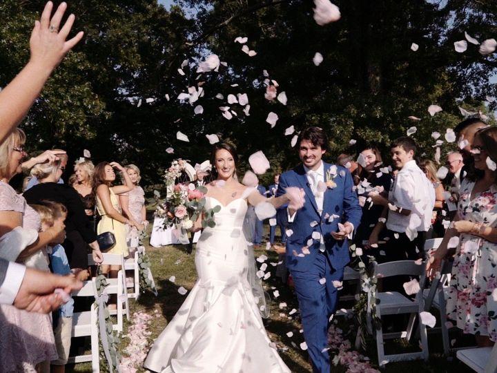 Tmx Vance Wedding Film 00 02 44 07 Still004 51 1969903 158938785420521 Lexington, KY wedding videography
