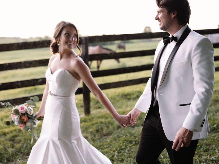 Tmx Vance Wedding Film 00 02 48 13 Still006 51 1969903 158938785422936 Lexington, KY wedding videography