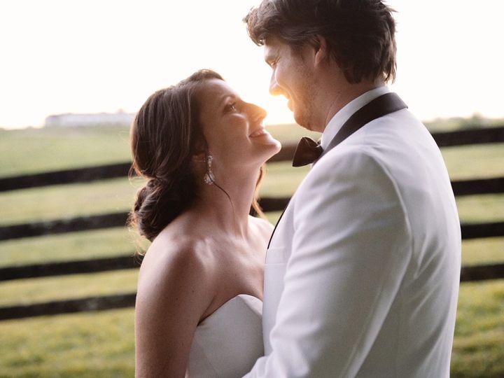 Tmx Vance Wedding Film 00 02 49 21 Still007 51 1969903 158938785497965 Lexington, KY wedding videography