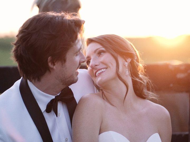 Tmx Vance Wedding Film 00 02 51 20 Still009 51 1969903 158938785540840 Lexington, KY wedding videography