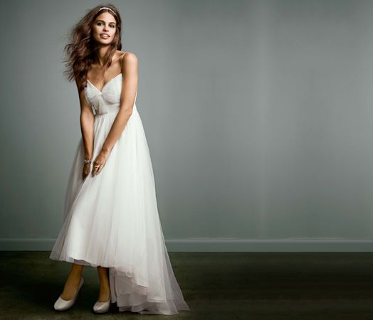 Tmx 1519403498 2b9585ffa765aa8f 1519403497 B0c1f5b57fcaccde 1519403497146 47 DesignersAE Manhasset wedding dress