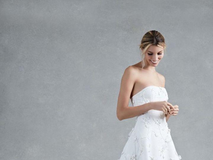 Tmx 1519403501 630b9bc82bb8ba8e 1519403500 6c6c765b17c20a7e 1519403500740 48 516d364cb9ab308fb Manhasset wedding dress