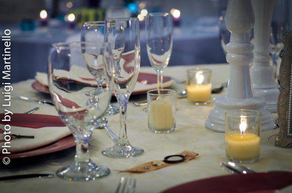 Tmx 1330401149942 403369191398426467816940935599144752122852723n1 Largo wedding venue