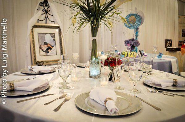 Tmx 1330401183855 418513191398478469116940935599144771684742400n1 Largo wedding venue