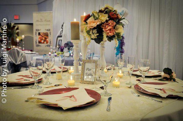 Tmx 1330401188182 41853619139836646631694093559914473347681468n1 Largo wedding venue