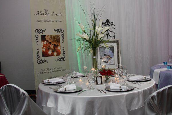 Tmx 1330401316204 IMG5999 Largo wedding venue