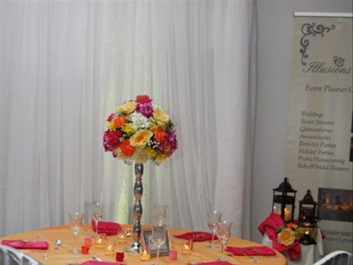 Tmx 1330401376807 IMG6001 Largo wedding venue