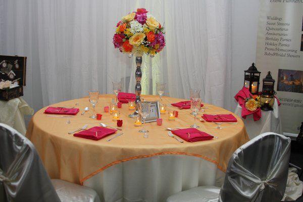 Tmx 1330401408814 IMG6002 Largo wedding venue