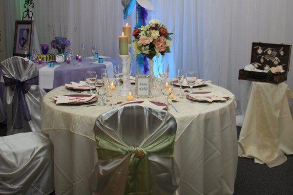 Tmx 1330401441677 IMG6003 Largo wedding venue