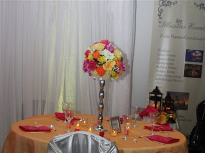 Tmx 1330401475319 IMG6004 Largo wedding venue