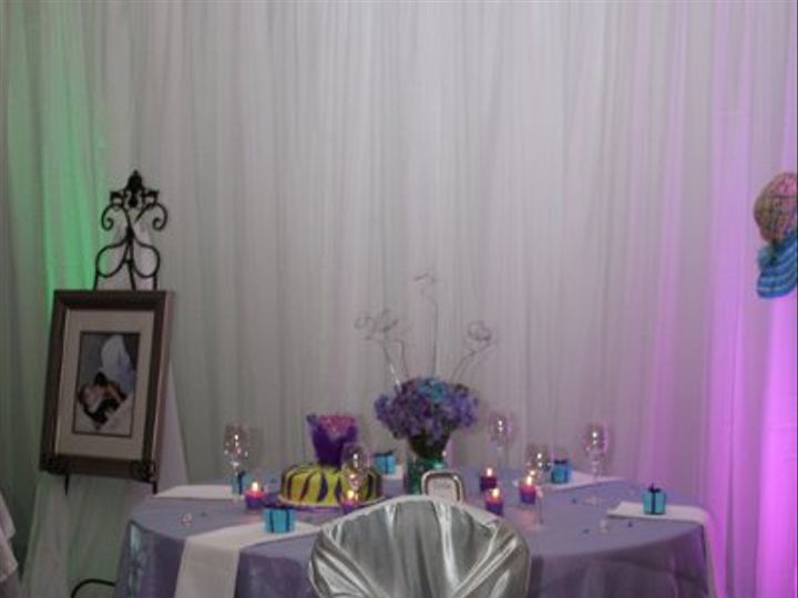 Tmx 1330401506065 IMG6005 Largo wedding venue