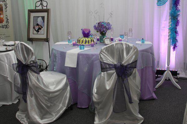 Tmx 1330401538774 IMG6006 Largo wedding venue