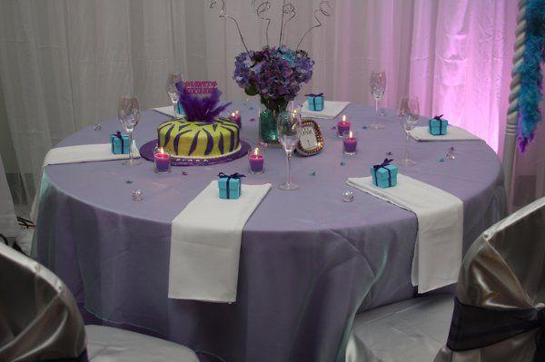 Tmx 1330401568813 IMG6007 Largo wedding venue