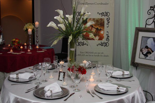 Tmx 1330401604771 IMG6008 Largo wedding venue