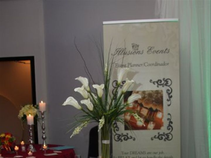 Tmx 1330401639140 IMG6009 Largo wedding venue