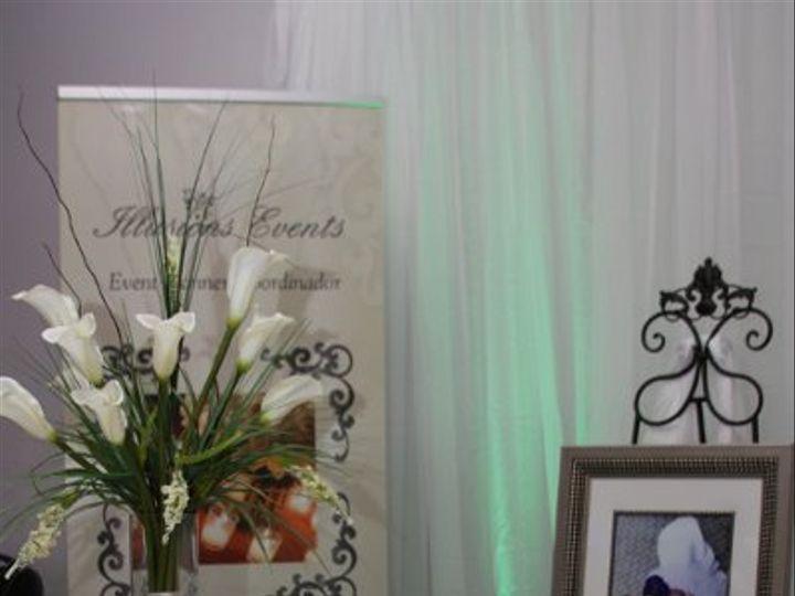Tmx 1330401675244 IMG6010 Largo wedding venue