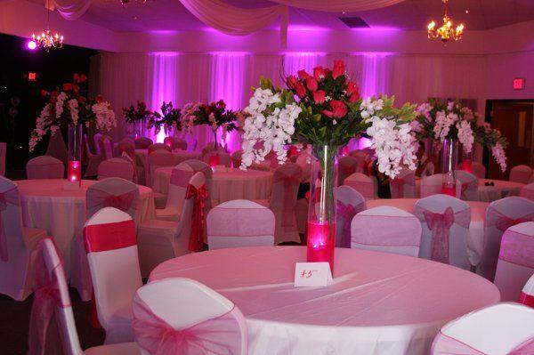 Tmx 1336530072142 IMG6314 Largo wedding venue