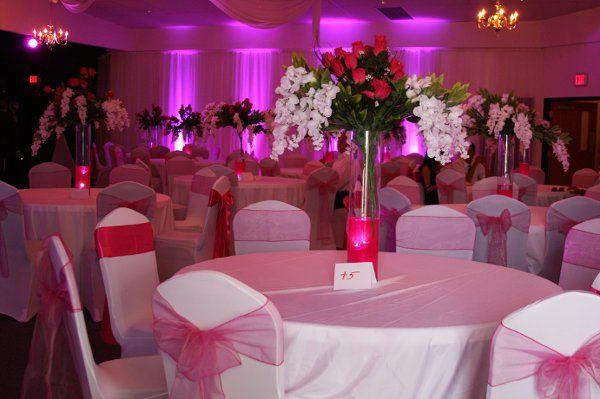 Tmx 1336530097428 IMG6315 Largo wedding venue