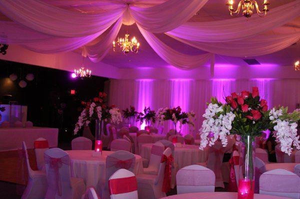 Tmx 1336530122993 IMG6316 Largo wedding venue