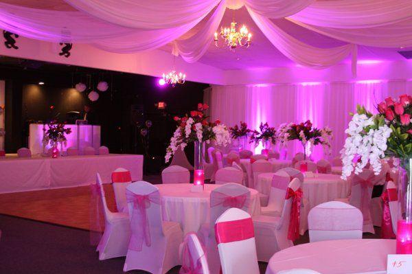 Tmx 1336530147441 IMG6317 Largo wedding venue