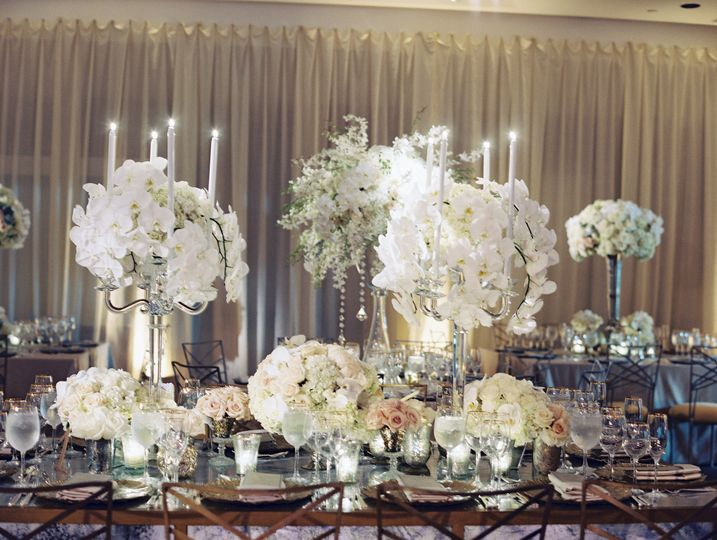 park hyatt washingtondc wedding velez cuellar flor