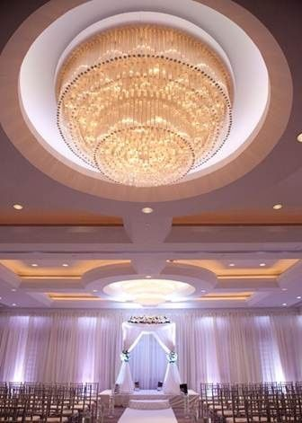 weddingimage002