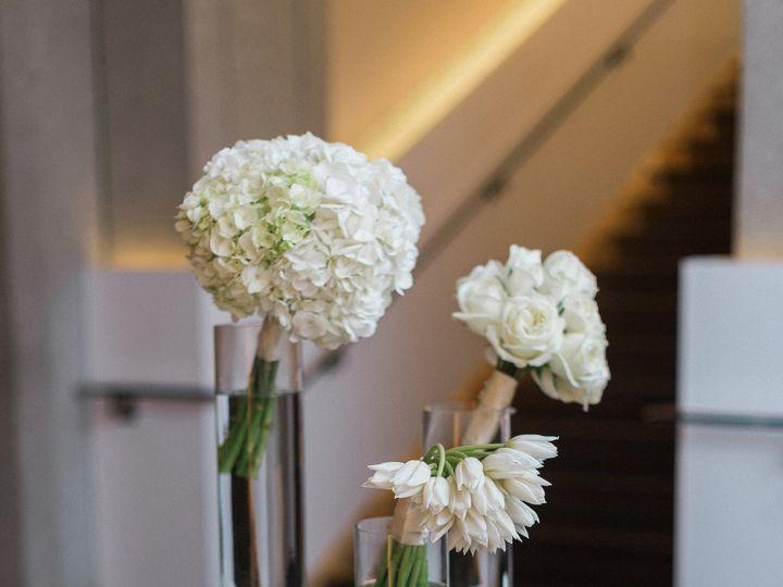 Tmx 1450372157925 001por Washington, DC wedding venue