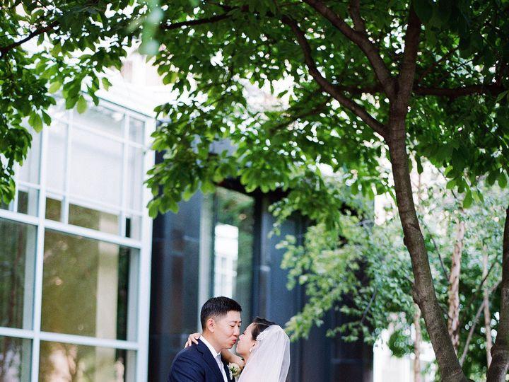 Tmx 1450372507423 040pofp Washington, DC wedding venue