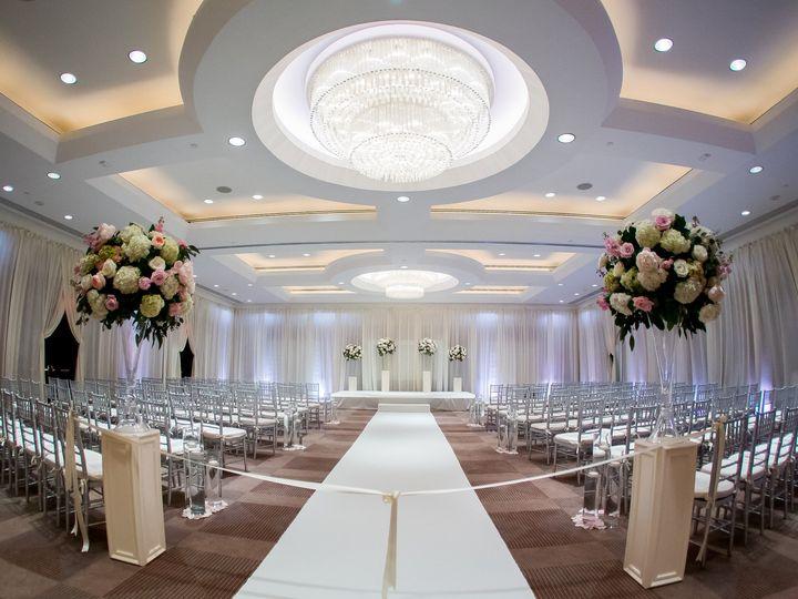 Tmx 1450374213669 Brittany Ryan Park Hyatt 03 Washington, DC wedding venue