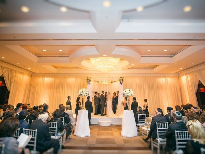 Tmx 1450374404505 Shainazach359 Xl Washington, DC wedding venue