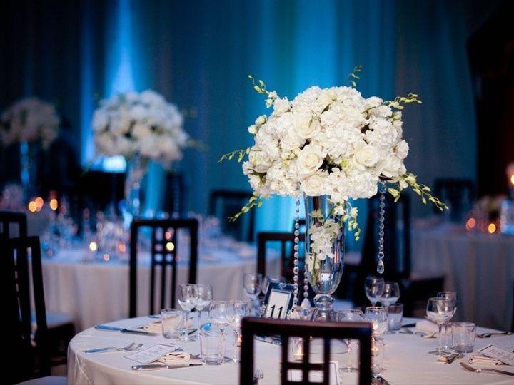 Tmx 1450380515588 Parkhyattwhiteandblue Washington, DC wedding venue