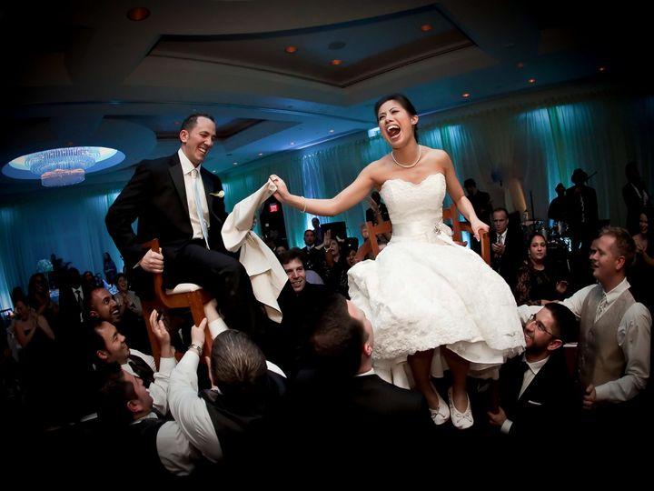 Tmx 1450390067257 Haymckenna Park Hyatt 28 Washington, DC wedding venue