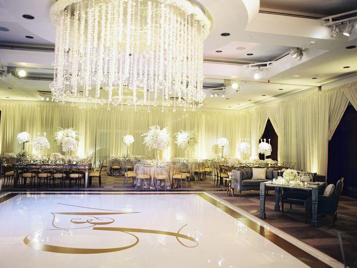 Tmx 1485460035684 Park Hyatt Washingtondc Wedding Velez Cuellar Danc Washington, DC wedding venue