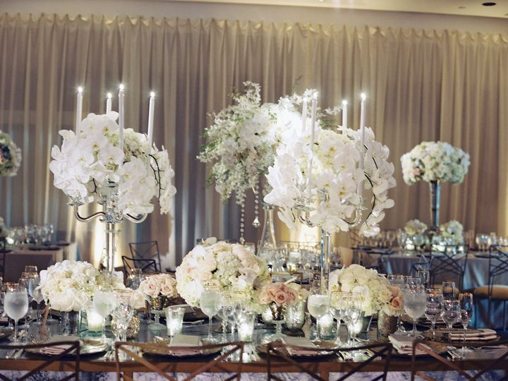 Tmx 1485460078591 Park Hyatt Washingtondc Wedding Velez Cuellar Flor Washington, DC wedding venue